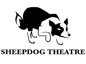 Sheepdog Theatre logo